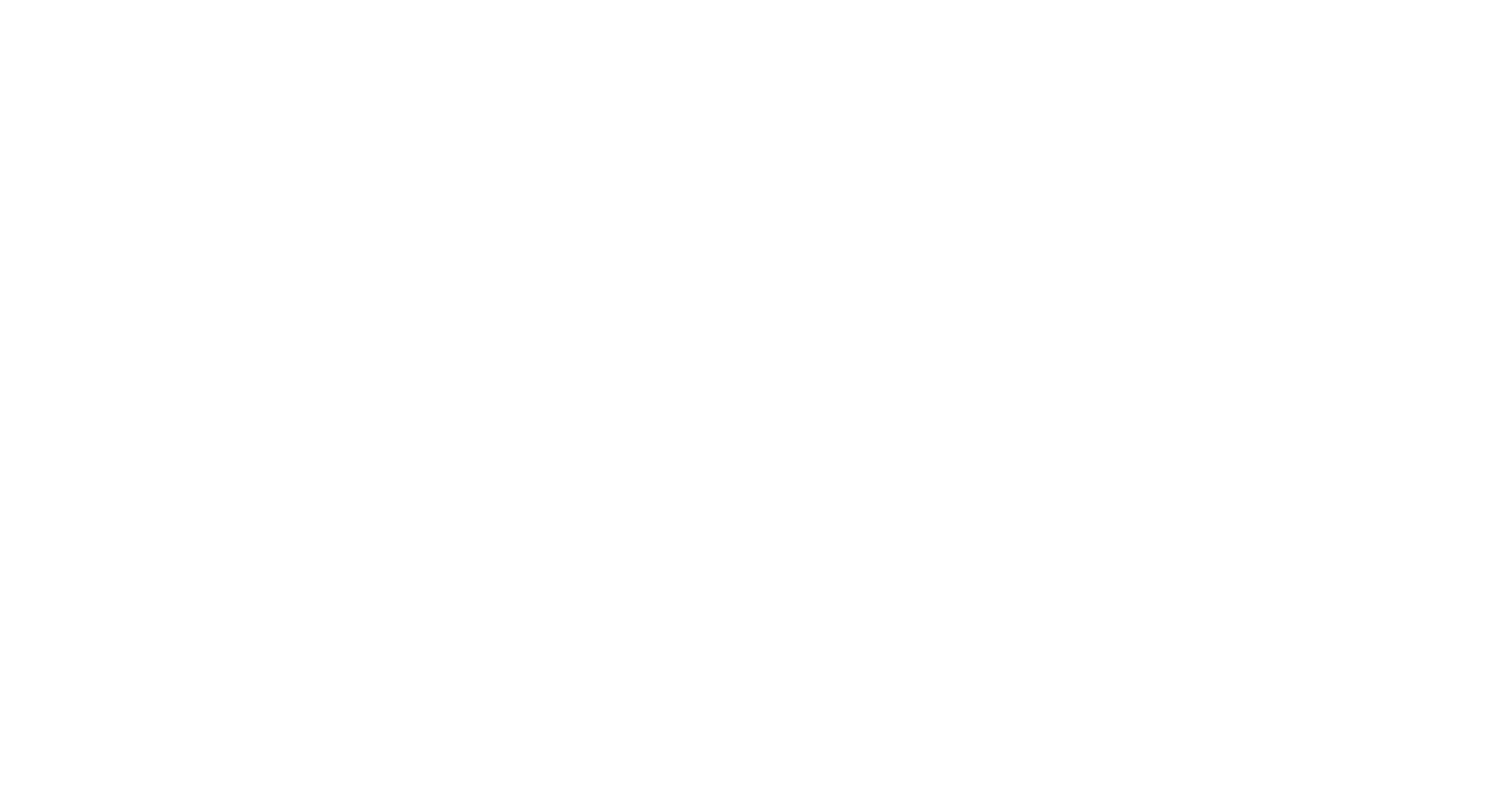 JET Program USA Logo